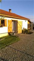 property in Sunny Beach, Gyulyovtsa