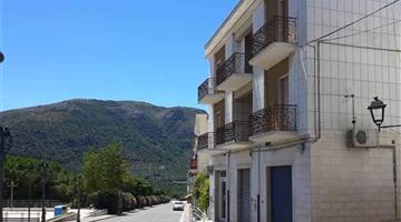 property in Mattinata