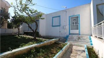 property in Argostoli