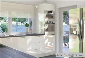 Your Dream Kitchen