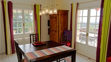 property in Saint-Jeannet