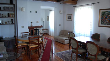 property in Castelraimondo