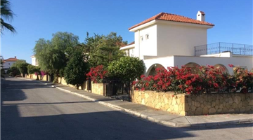 property in Karsiyaka