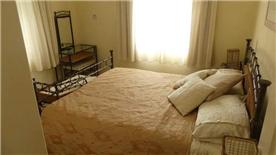 Second bedroom upstairs  bedroom