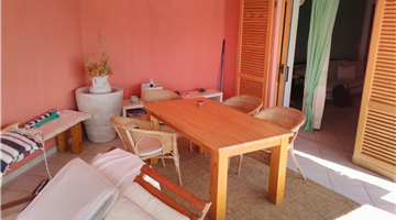 property in Isola Rossa