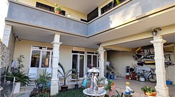 property in Port Louis