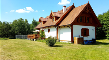 property in Klarow