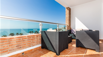 property in Mijas