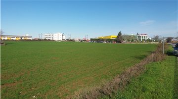 property in Thessaloniki Airport Area
