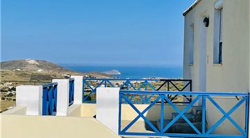 property in Chroussa