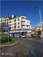 property in Ruse