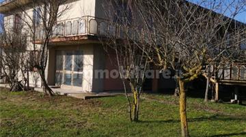 property in Noventa Vicentina
