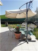 property in Pianello