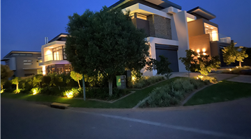 property in Pretoria