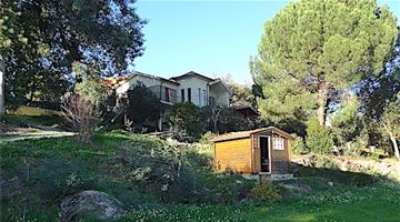 property in Vila Chá