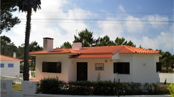 property in Vau