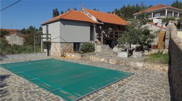 property in Castanheira