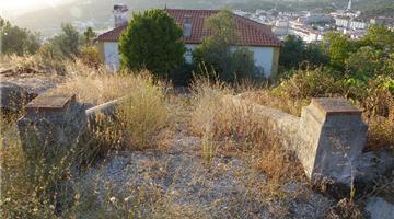 property in Quinta