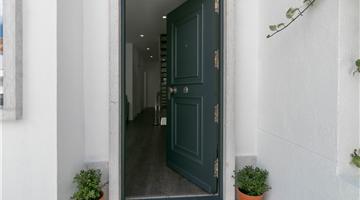 property in Lisbon