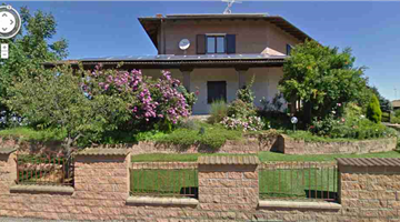 property in Lignana