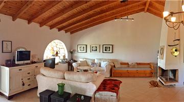 property in Eretria