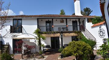 property in Maladao