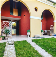 property in Galzignano Terme
