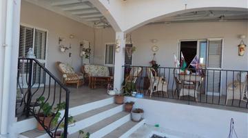 property in Karsiyaka