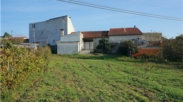 property in Soure