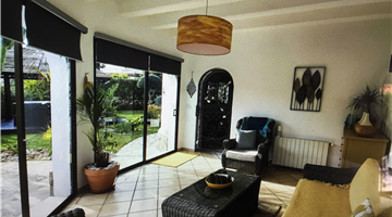 property in Els Poblets