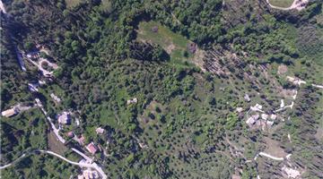 property in Kerkyra