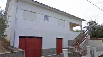 property in Agrelos