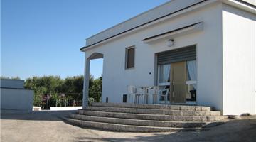 property in Ceglie Messapica