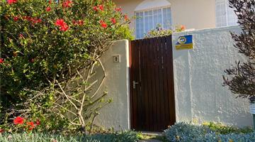 property in Plettenberg Bay