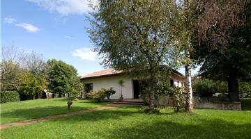 property in Manerbio