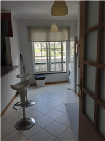 property in Sao Vicente