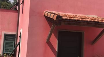 property in La Spezia