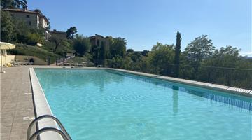 property in Bargni