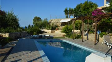 property in Kypseli