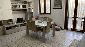 property in Deruta