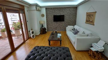 property in Peristerio