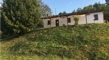 property in Contrada Rosa