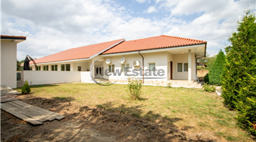 property in Plenimir