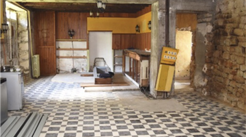 property in Plouray