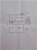 Internal Floor Plan