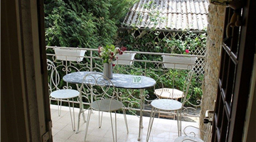 property in Clamecy
