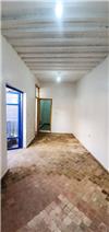 1F 2nd bedroom + en-suite