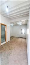 1F bedroom and en-suite