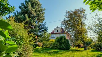 property in Czechowice-Dziedzice