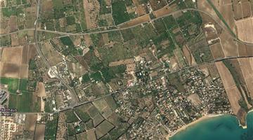 property in Avola